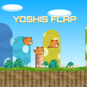 Yoshis Flap