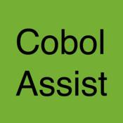 Cobol Assist
