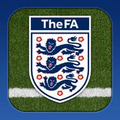 FA Coach`s App