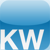 KWReader Pro