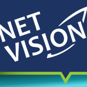 NetVision 2014