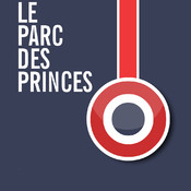 PDP Montréal