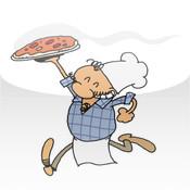 Pizza Recipe white sauce recipe