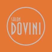 Salon Dovini free salon design software