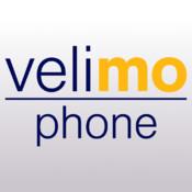Velimo Phone