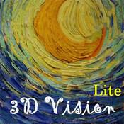 3D Vision Lite