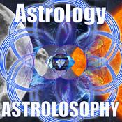astrolosophy
