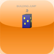 Building Jump