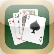 Solitaire Mob
