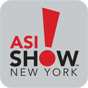 ASI New York 2015