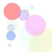 BM - Bubble Mania