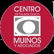 Clinica Muiños