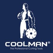 Coolman Online awarded