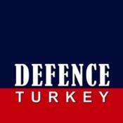 Defence Turkey