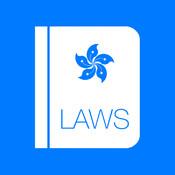 Legislation HK