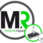 Mobile Repairs