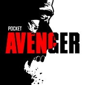Pocket Avenger