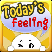 Today`s Feeling