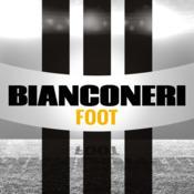 Bianconeri Foot matches