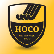 Hockeyclub HOCO