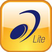 InfoMobile Lite diagnostic scan tool for auto