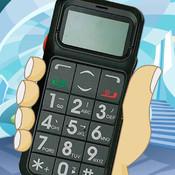 Phone Designing best cell phone plan