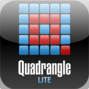 Quadrangle Lite