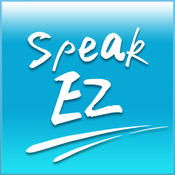 SpeakEZ Chinese