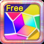 I-C (3D puzzle) Free