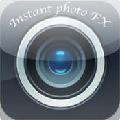 Instant Photo Fx