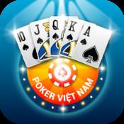 Poker Việt Nam - 2014
