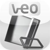 VEO 3D Experience folder marker 1 3