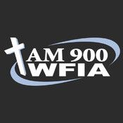 94.7 WFIA-FM and AM 900