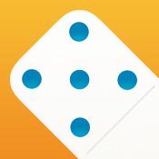 Count My Dominoes