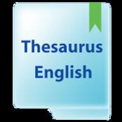 Moby Thesaurus II