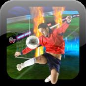 Power Soccer 2015 HD