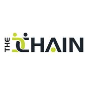 The Chain from SPE value chain