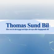 Thomas Sund Bil AB
