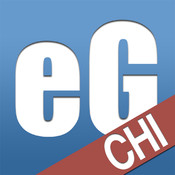EventGuide Chicago