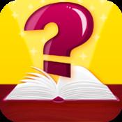 Literature Quiz 2014