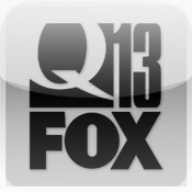 Q13FOX News - Seattle