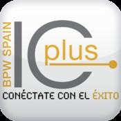 BPW Connecting Plus