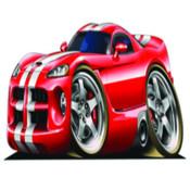 Chiltons Auto Sales usa auto sales