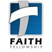 Faith Fellowship TX