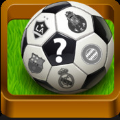 Football Clubs Quiz