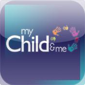 My Child & Me Magazine