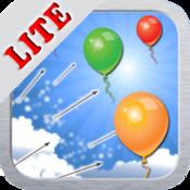 Balloon Shooter Lite