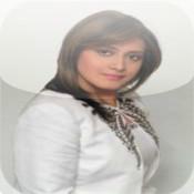 Carmen Lopez, Realtor