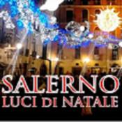 Salerno Luci Artista