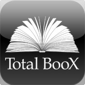 Total BooX Libraries